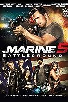 Image of The Marine 5: Battleground