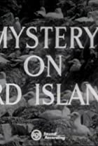 Image of Mystery on Bird Island