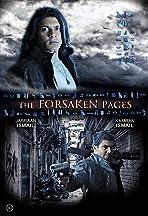 The Forsaken Pages