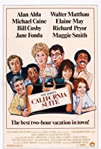 Primary image for California Suite
