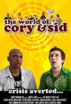 Primary image for The World of Cory and Sid