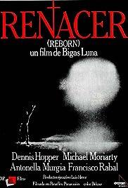 Reborn(1987) Poster - Movie Forum, Cast, Reviews