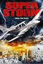 Image of Super Storm
