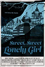 Sweet Sweet Lonely Girl(1970)