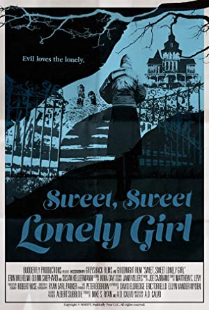 Permalink to Movie Sweet, Sweet Lonely Girl (2016)