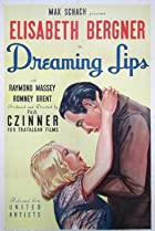 Image of Dreaming Lips