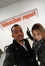 Bleacher Report eStream