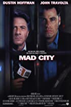 Image of Mad City