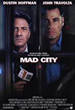 Primary image for Mad City