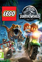 Primary image for Lego Jurassic World