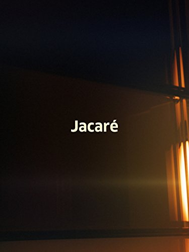 Image Jacaré Watch Full Movie Free Online