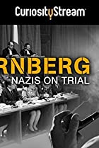 Image of Nuremberg: Nazis on Trial: Albert Speer