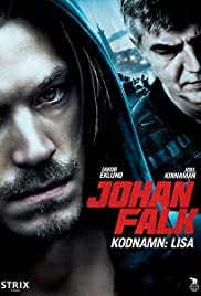 Nonton Johan Falk: Kodnamn: Lisa (2012) Film Subtitle Indonesia Streaming Movie Download