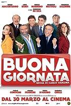 Image of Buona giornata
