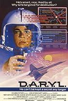 Image of D.A.R.Y.L.