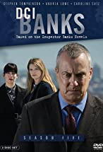 Primary image for DCI Banks