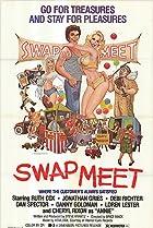 Image of Swap Meet