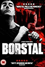 Primary image for Borstal