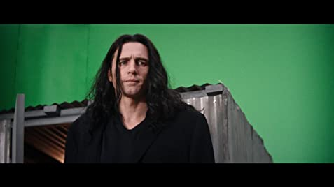 Image result for the disaster artist trailer