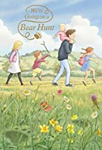 Primary image for We're Going on a Bear Hunt