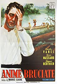 Un missionnaire Poster