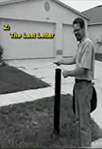 Z: The Last Letter