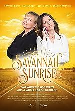 Savannah Sunrise(1970)