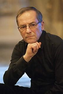 Tadeusz Bradecki Picture
