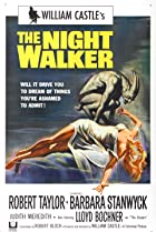 Image of The Night Walker