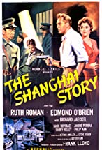 Primary image for The Shanghai Story
