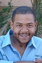 Raushan Hammond's primary photo