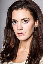 Lucy Scott-Smith's primary photo