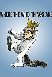 Where the Wild Things Are (1975) Poster - Movie Forum, Cast, Reviews
