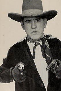 Leo D. Maloney Picture