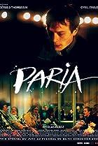Image of Paria