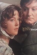 Hazlitt in Love