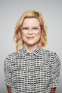 Kara Holden Picture