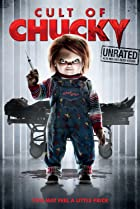 Image of Cult of Chucky