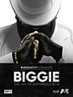 Biggie The Life of Notorious BIG(2017)