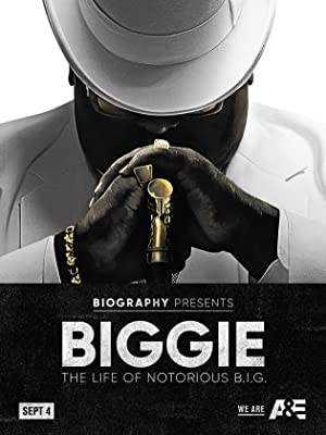 Permalink to Movie Biggie: The Life of Notorious B.I.G. (2017)