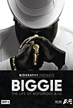 Primary image for Biggie: The Life of Notorious B.I.G.