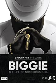 Biggie: The Life of No...