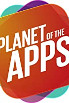 Image of Planet of the Apps