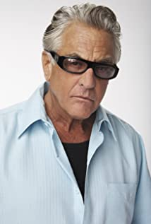 Barry Weiss Picture