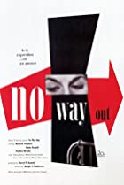 Image of No Way Out