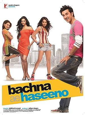 Bachna Ae Haseeno watch online