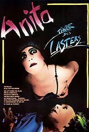 Anita: Dances of Vice Poster