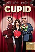 Image of Cupid, Inc.
