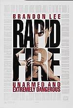 Rapid Fire(1992)