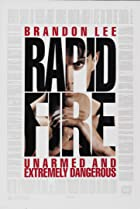 Image of Rapid Fire